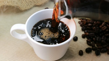 بمناسبة يوم القهوة العالمي! ماهي قهوتك المفضلة؟