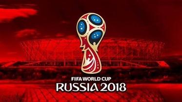ما هو الفريق الذي تشجعه في بطولة كأس العالم 2018؟