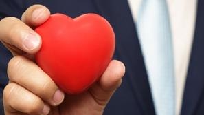 فيديو: هل سيطرق الحب بابك.. وفقًا لبرجك حظك مع الحب في 2019؟