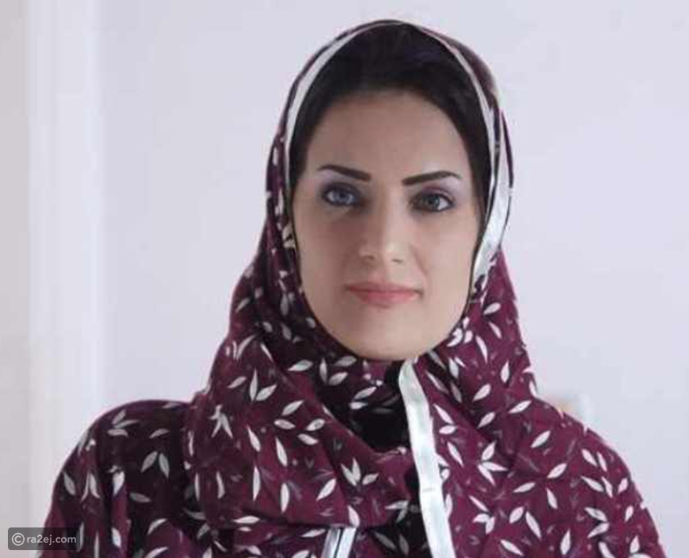 سما المصري بالحجاب