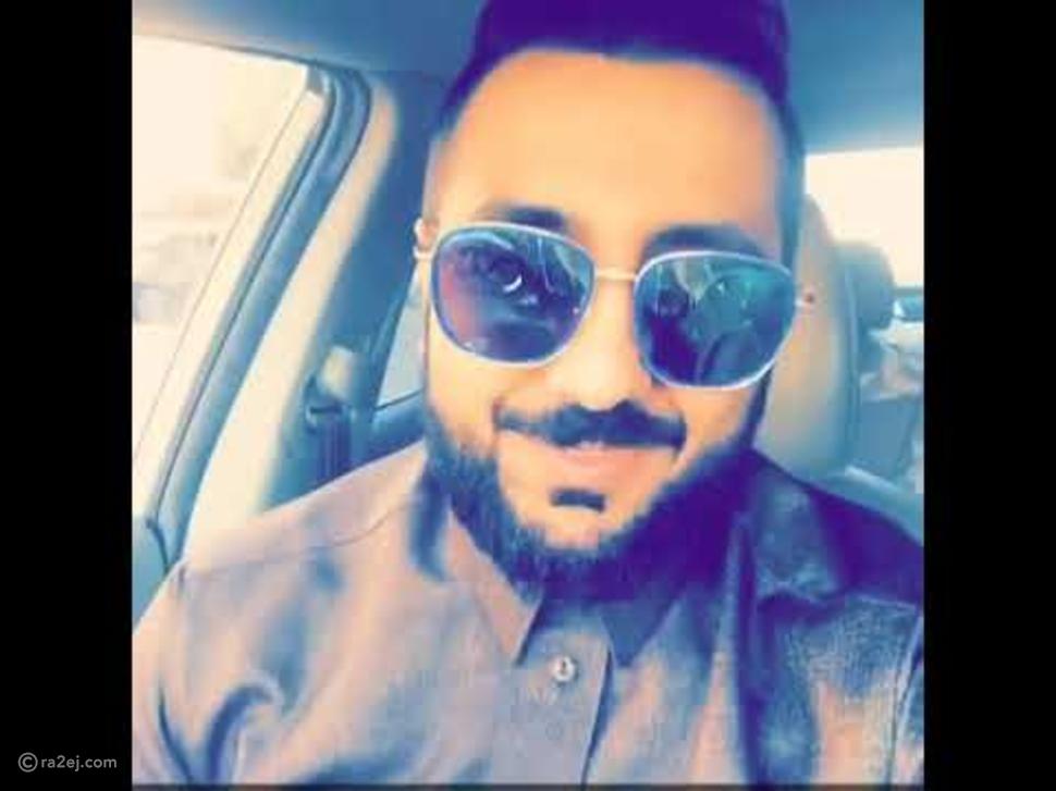معن السعوداني نجم انستغرام يحذف جميع فيديوهاته لهذا السبب