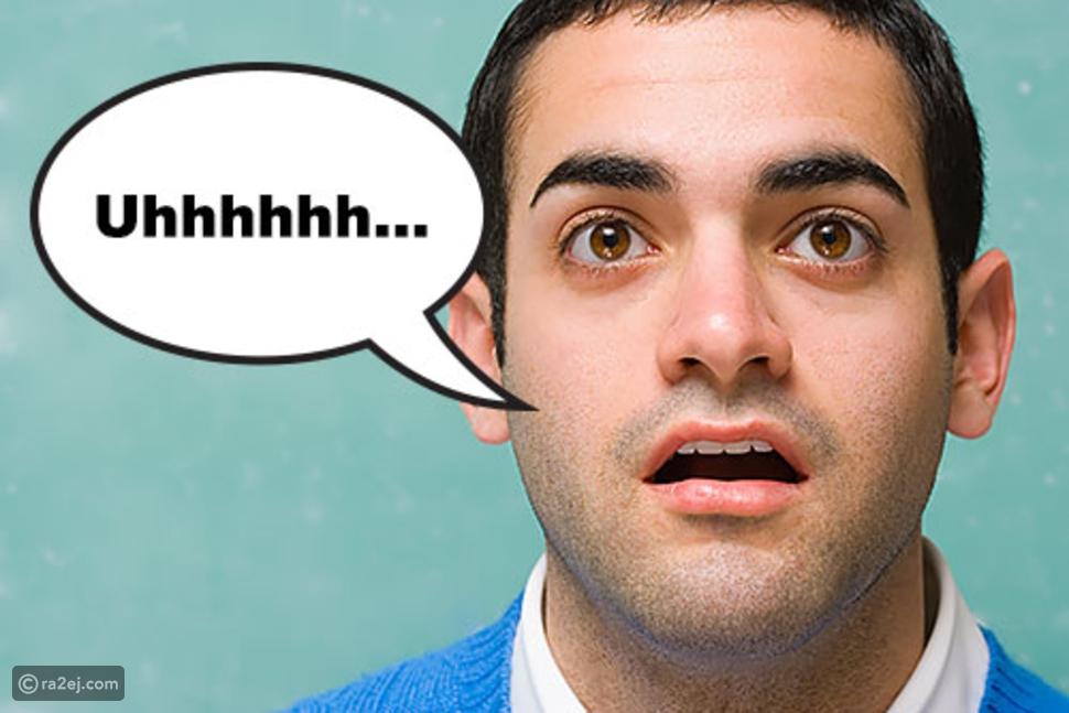 فيديو طريف: شاب يتحدث الإنجليزية بعدة لهجات بينها المصرية