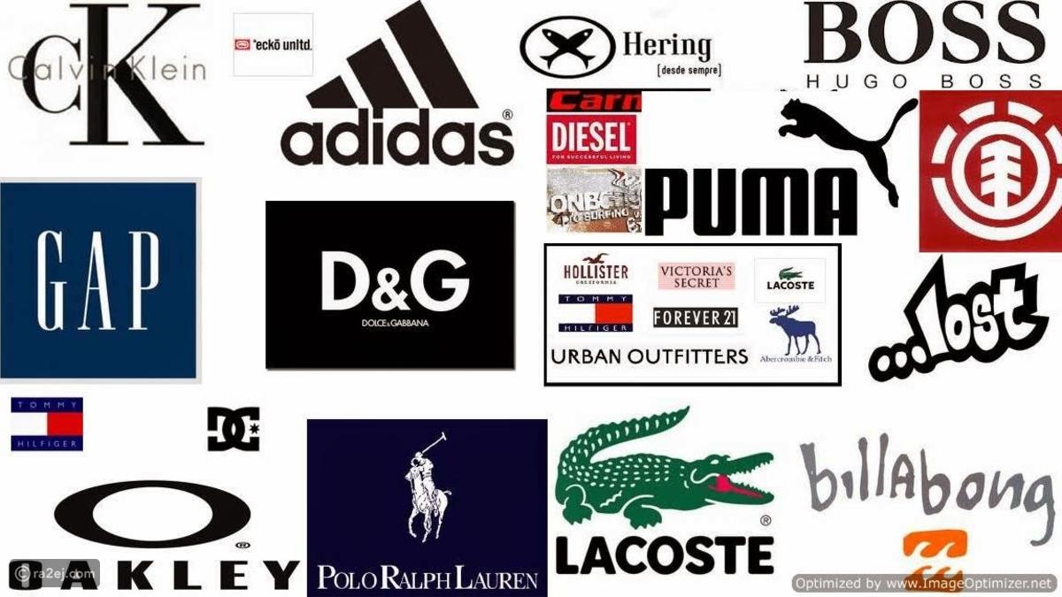 العشرات في اتجاه عقارب الساعة التكيف ملابس رياضية ماركات عالمية Thisishyperbolic Com