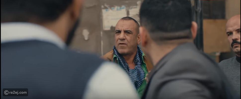 """فيديو.. """"خناقات"""" المسلسلات في أول ليلة من رمضان"""