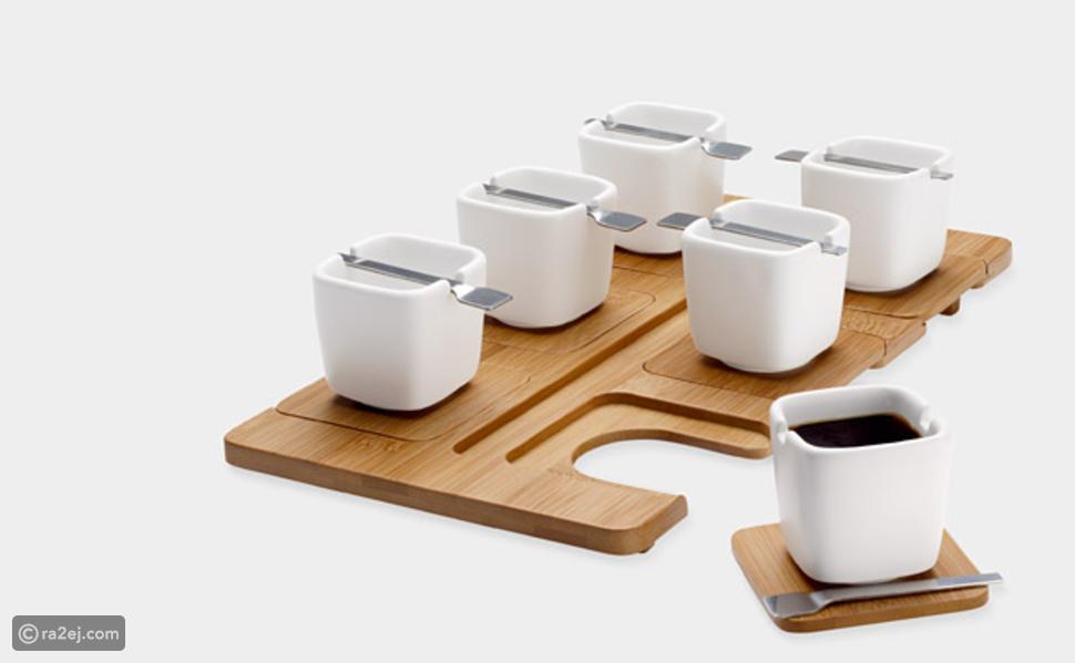 فيديو طرق جديدة لصنع القهوة بشكل مختلف: ستجدد عشقك لمشروبك المفضل!