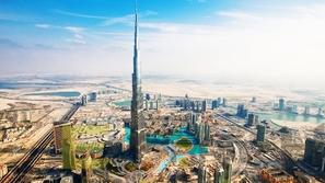 فيديو صور لأجمل معالم الإمارات
