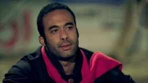 شاهد الدليل على أن الموت والوحدة كلمات السر في حياة هيثم أحمد زكي