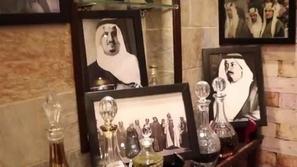 هذه العطور يستخدمها الملوك والأمراء في السعودية