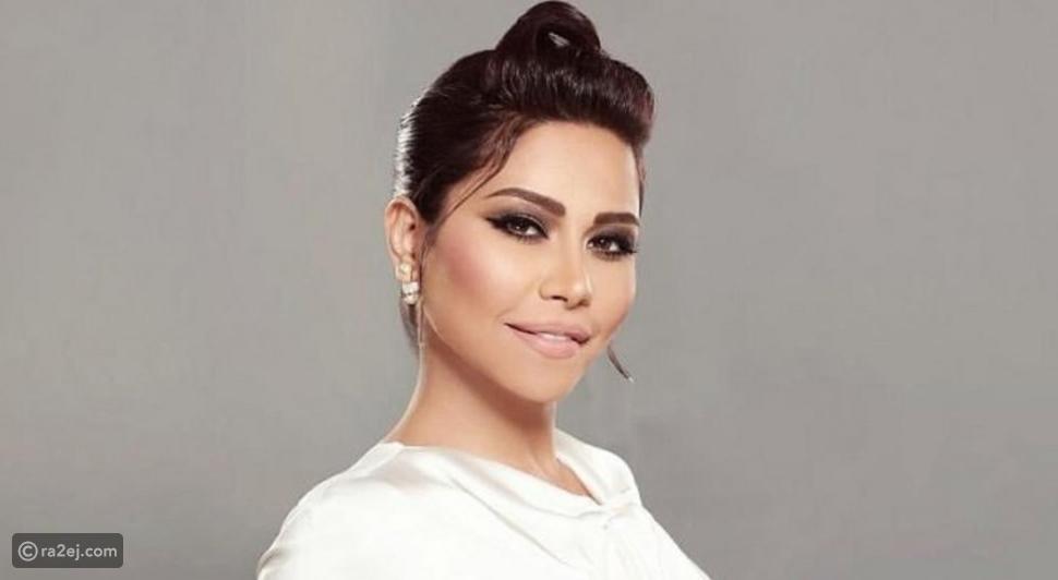 أغاني شيرين عبد الوهاب: باقة من أجمل أغانيها مكتوبة