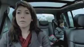 فيديو أعراض الإفراط في متابعة المسلسلات التركية