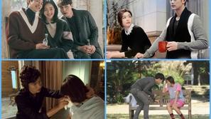 فيديو أجمل 10 مسلسلات كورية يعشقها محبو الدراما التليفزيونية