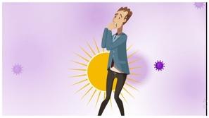 متى تنتهي أزمة فيروس كورونا من العالم؟ العلم يحدد الوقت