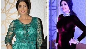 شاهد: نور أشهر راقصة عربية متحولة جنسيًا.. هذه  أسرار لا تعرفونها عنها