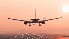 فيديو: طائرة بدون طيار