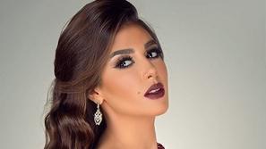 ياسمين صبري تبهر جمهورها بموهبتها الرائعة في تقليد الشخصيات العامة
