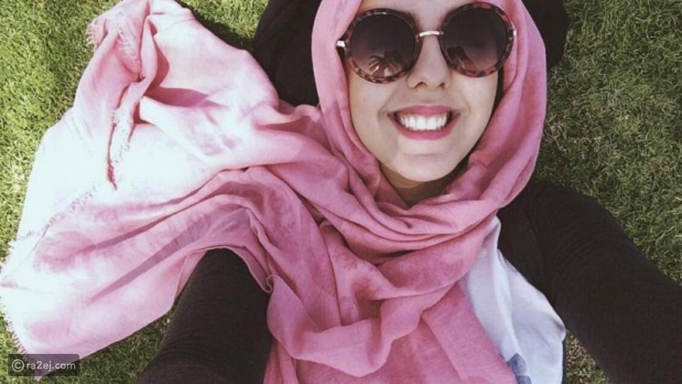 هكذا تقضي الفتاة العربية عطلة عيد الأضحى: فيديو طريف للغاية!