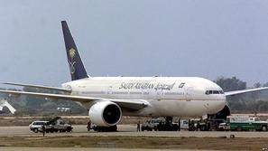 فيديو: أم سعودية تنسى طفلها في المطار.. على طريقة كيم كارداشيان