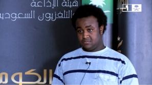 رقص موها المولد ضد التنمر: من هو الناشط السعودي الذي أثار الجدل؟