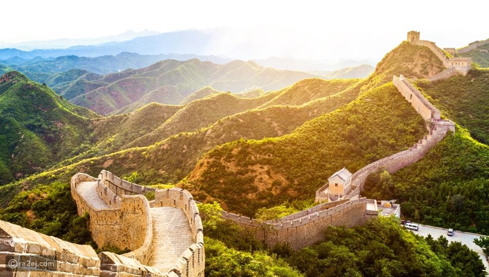 فيديو يكشف 8 حقائق صادمة عن الصين عليك أن تدركها جيداً قبل السفر إليها