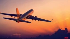 عطل طائرة 7 ساعات بسبب الحمّام: أغرب وقائع السفر في 2019